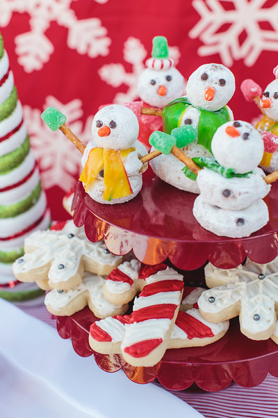 Easy Christmas Treats.Easy Christmas Treats For Kids Made It Ate It Loved It
