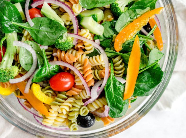 Best Salad Dressing Recipes